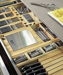 kitchen drawer organizer ideas kitchen drawers organizers kitchen drawer organizers ikea alluring