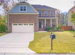Bargain Barn Willow Springs Nc Apex Real Estate Apex Nc Homes For Sale Zillow