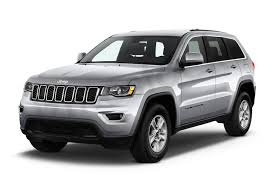 jeep grand cherokee front grill unchallenged 2017 jeep grand cherokee laredo review price specs