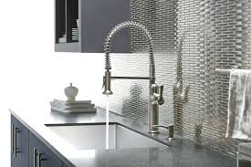 kohler pull kitchen faucet kohler pull out kitchen faucet k elate pullout kitchen sink faucet