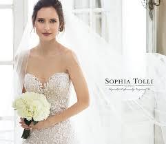 sophia tolli bridal gowns ireland sophia tolli wedding dresses