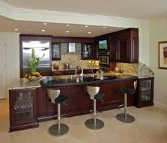 bar stools awesome luxury breakfast bar stools pictures luxury