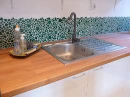 poser credence cuisine cuisine decors et mosaiques com mosaïque à château thierry