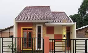 membuat rumah biaya 50 juta ini tips bangun rumah minimalis dengan biaya dibawah 40 juta 551187