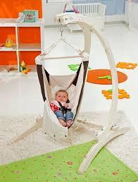want to buy amazonas kangoo baby hammock chair hammock expert co uk