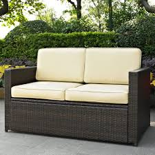 Outdoor Furniture Sectional Sofa Sofas Wonderful White Wicker Outdoor Furniture White Wicker