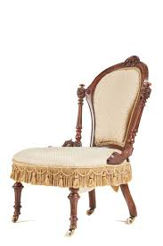 Victorian Armchairs Antique Victorian Chairs The Uk U0027s Premier Antiques Portal