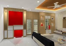 better homes interior design better homes interior design