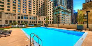Chicago 2 Bedroom Apartments 100 Best 2 Bedroom Apartments In Chicago Il With Pics