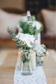 wedding flowers johannesburg affordable wedding flower ideas trish vsco grid w