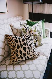 Pillow Decorative For Sofa by 194 Best Pillow Talk Images On Pinterest Pillow Talk Cushions