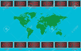 Greenwich England Map by Greenwich Mean Time Stock Photos U0026 Pictures Royalty Free