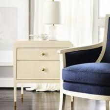 hickory chair side tables weekend is just hours away reward yourself later for all the