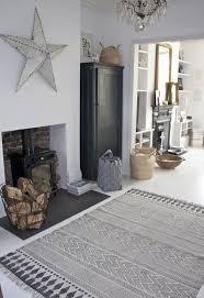 Rug Dr For Sale Best 25 Rug Over Carpet Ideas On Pinterest Rugs On Carpet Diy