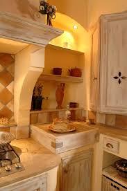 cuisine bourgogne cuisine provençale luberon avec de bourgogne maison de