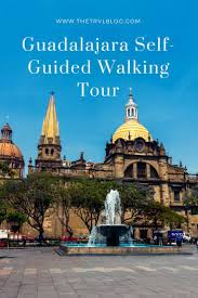 best 25 guadalajara ideas on pinterest mexico guadalajara