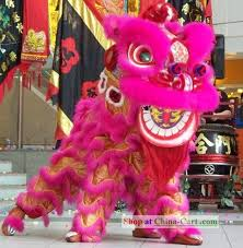 new year lion costume 27 best lion costumes images on