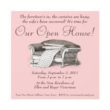 mod thanksgiving pumpkin invitation for open house or housewarming