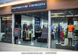 porsche design outlet mozakim s editorial set on