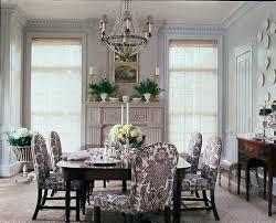 kincaid dining room dining rooms cathy kincaid interiors