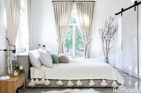how to design a bedroom 100 stylish bedroom decorating ideas design tips for modern bedrooms