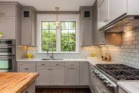 united kingdom kitchen cabinets gray contemporary with grey dutch