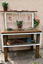 plant stand surprising plant bench pictures ideas rhomba bench