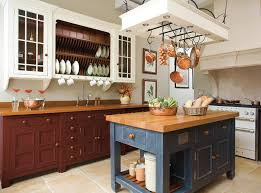 creative kitchen island ideas creative kitchen remodeling ideas for your kitchen island table