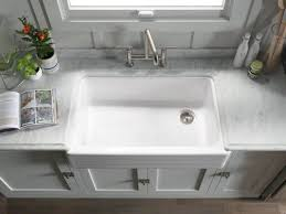 white cast iron kitchen sink rectangular cast iron sink with white cabinets installed in the