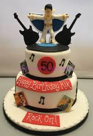 elvis cake topper elvis cake topper elvis elviscake cakes by zozo all cakes in
