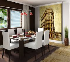 Traditional Dining Room Furniture 10 Traditional Dining Room Decoration Ideas