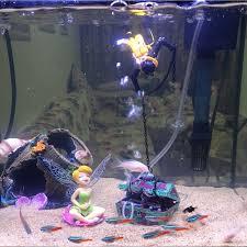 bestgle new style aquarium ornament undersea