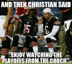 Da Bears Meme - download funny chicago bears memes super grove