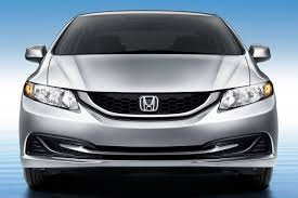 used 2013 honda civic natural gas pricing for sale edmunds