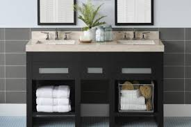 Contemporary Bathroom Storage Cabinets Bathroom Contemporary Bathroom Furniture With Sink And Cabinet