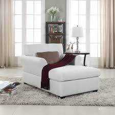 Living Room Furniture Chaise Lounge Table Awesome Classic Chaise Lounge Casual Living Room Chaise