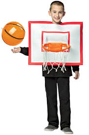 7 best halloween costumes images on pinterest basketball costume