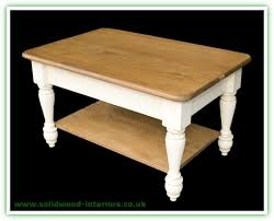 Pine Coffee Tables Uk Solid Wood Interiors Pine Coffee Table Large Coffee Tables