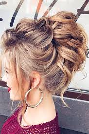 hairstyle for wedding hairstyles for a wedding 100 images 180 chic wedding