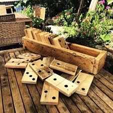 large outdoor seat pad large garden furniture cushions ja005 day