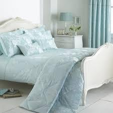 Duck Egg Blue Bed Linen - 11 best duck egg blue images on pinterest duck egg blue duck