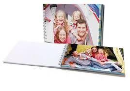 photo album for 5x7 prints 5x7 photo flip book bigw photos