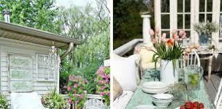 shabby archives home design and decorating ideas and interior design