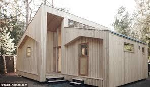 Ikea Flatpack Vertical Garden The 25 Best Ikea Flat Pack House Ideas On Pinterest Wood Joints
