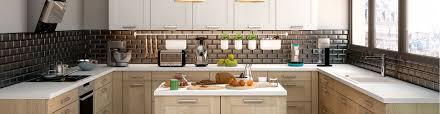 comment installer une cuisine comment installer une cuisine equipee 5 avec