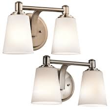 nautical bath lighting fixtures advice for your home decoration