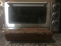 Toaster Oven Settings Why You Need A Toaster Oven U2013 Ditch The Ramen