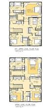 floor plans southern living elan cottage croft u0026 associates southern living house plans