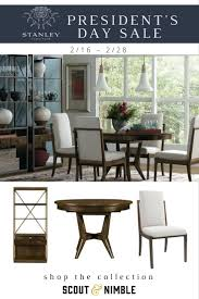 best 20 presidents day furniture sales ideas on pinterest is