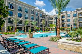 Camden Heights Apartments Houston by Apartment Apartments In Houston Heights Interior Decorating
